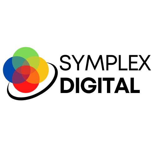 Symplex Digital